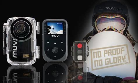 Promo Helmet Front Chin Set Mount Kit 3m Gopro Xiaomi Yi Sjcam Brica 1 sports camcorder bundle groupon goods