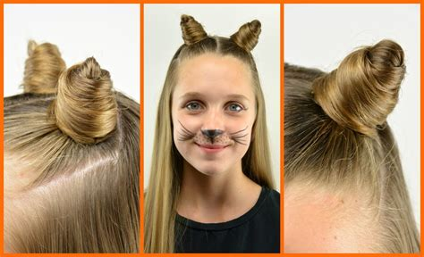 cat hair hairstyles for cat images hair and trends 2018