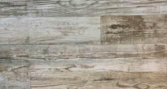 nst natural stone tile vintage barnwood look porcelain