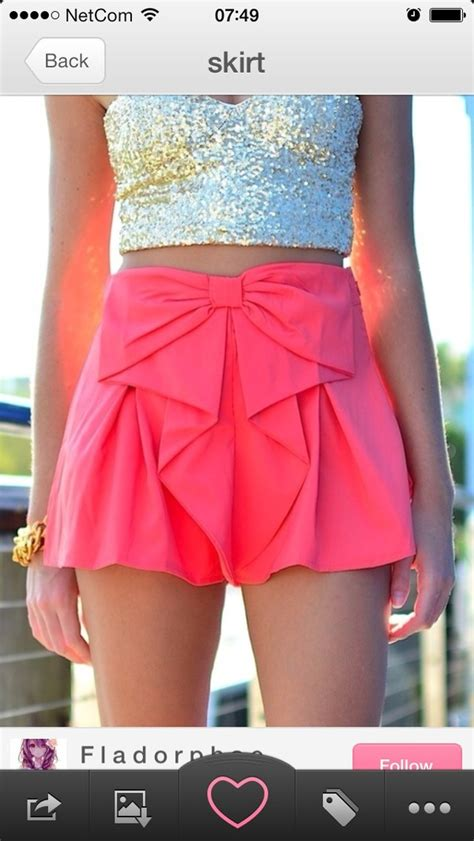Micci Fashion Blouse Hughes Pink gold sequin cross tank bralet bustier bra