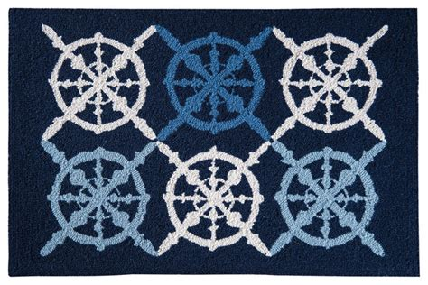 knotty rug c f knotty bouy hooked rug reviews houzz