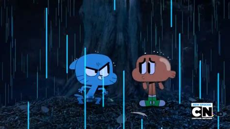 Wardrobe World Darwin by Image Youateallmyclothes Png The Amazing World Of Gumball Wiki Fandom Powered By Wikia