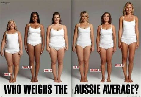 weight is just a number | see inner beauty