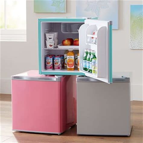 cheap mini fridge for bedroom mini fridge pbteen