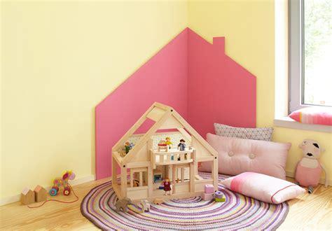 Kinderzimmer Neu Gestalten by Kinderzimmer Neu Gestalten Kinderzimmer Neu Gestalten Und