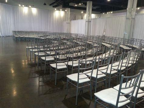 Gold Chiavari Chairs Rental Toronto. chiavari chairs for