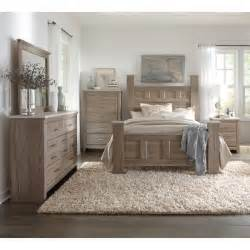 picture of bedroom furniture 6 king bedroom set overstock shopping
