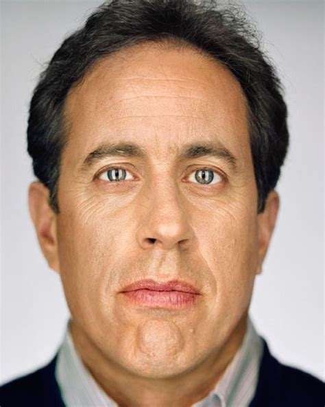 martin eye problem jerry seinfeld quotes quotesgram