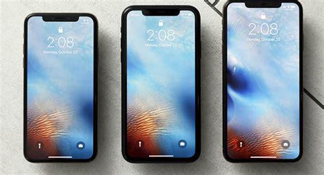 191 es indestructible el nuevo iphone xr un bloguero lo comprueba v 237 deo sputnik mundo