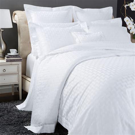 pratesi coverlet pratesi hotel sweet hotel portofino bedding collection