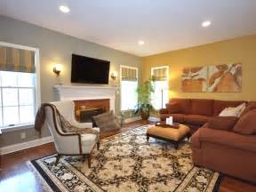 colors for family room photo page hgtv