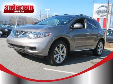 Nissan Dealers In Nc by 10 Best The Leading Nissan Dealer In Asheville Images On