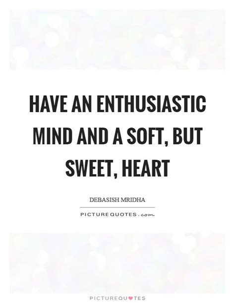 Soft Quotes For
