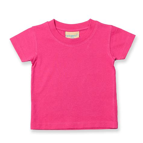 Ft Astro Tshirt Original Frogstone Cloth baby toddler child larkwood 100 cotton plain colour sleeve t shirt top 12 18 months ebay