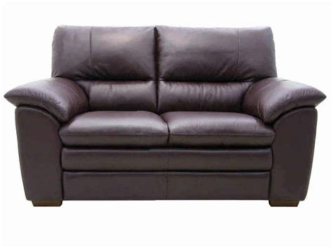Sectional Couches For Cheap by Microfiber Sectional Couches Copy 2 Home Design Ideas