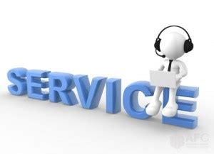 call center di commercio call center appuntamenti servizi per aziende agenti di