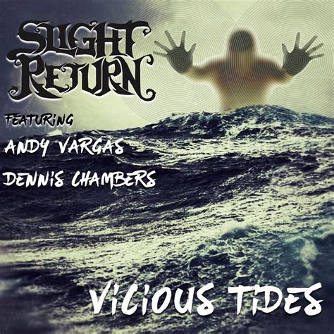 amazon com young money main vita chambers mp3 downloads new album vicious tides feat andy vargas and dennis