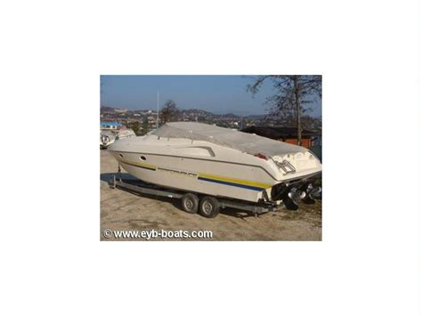 performance boats italy performance 907 in italy speedboats used 25557 inautia