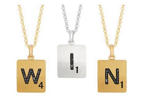 win scrabble expert giveaway scrabble brand pendant
