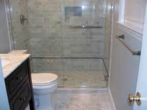 Bathroom Floor Ideas For Small Bathrooms The Best Small Bathroom Design Ideas