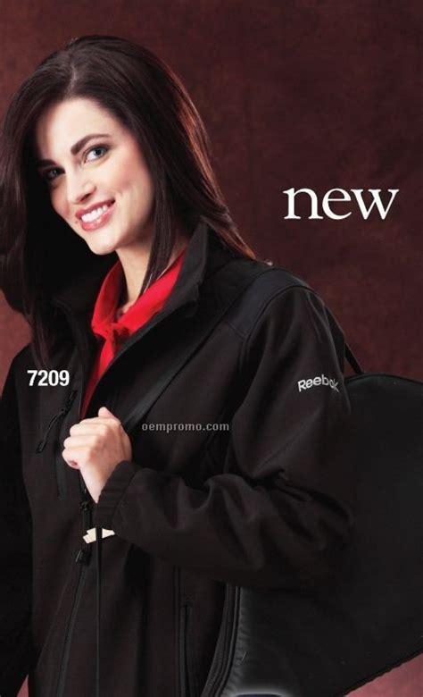 Horizontal Water Sler Kap 2 2 Lt reebok soft shell playshield jacket china wholesale reebok soft shell playshield