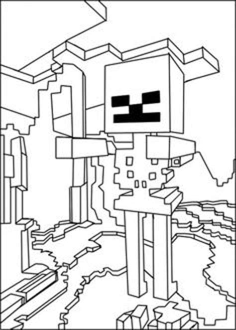 minecraft coloring pages sheep printable minecraft coloring sheep create your own