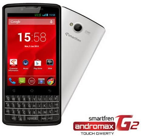wallpaper hp qwerty android kitkat for andromax c apexwallpapers com