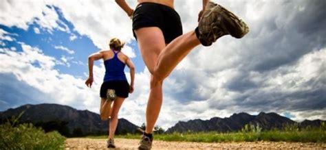 alimentazione per la corsa conservanti alimentari da evitare rischi per la salute