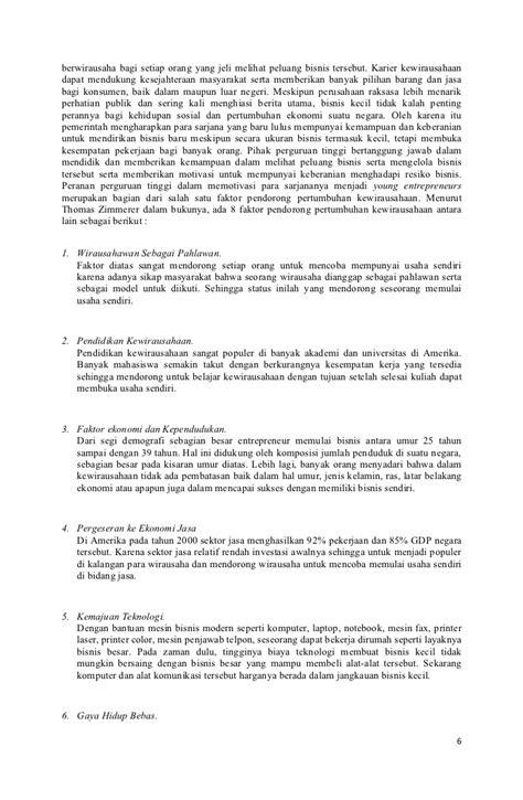 format penulisan makalah studi kasus makalah kewirausahaan studi kasus waserda kpn pelopor