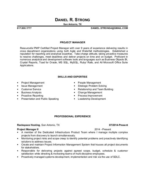 strong resume summary statement exles 28 images 15 professional summary exles recentresumes