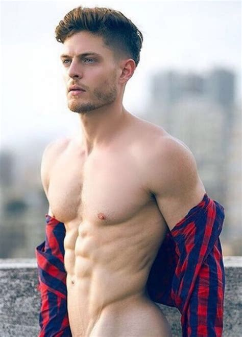 Jason Model