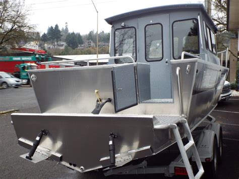 crownline boats portland 2017 crownline 225 ss for sale in portland or 97239