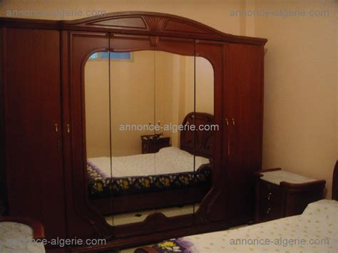Impressionnant Modeles Armoires Chambres Coucher #3: 95126_20140827_220456.jpg