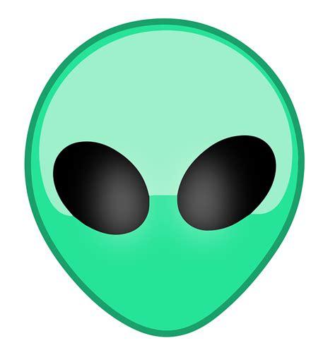 imagenes de extraterrestres verdes vector gratis extraterrestre diario dibujo imagen