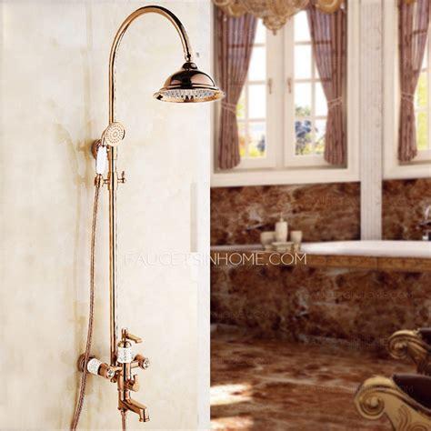 fiat mop sink faucet valve has fiat mop sink faucet repair kit