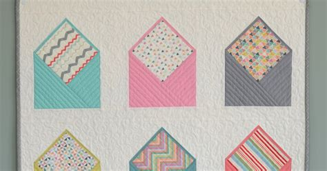 pattern for envelope quilt hyacinth quilt designs envelope quilt