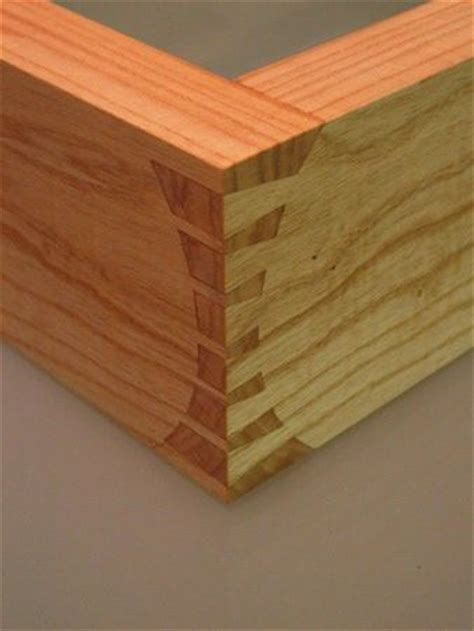 awesome woodworking awesome joinery cool wood projects