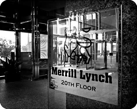merrill lynch pattern day trader merrill fined 11 million for hard to borrow short sales