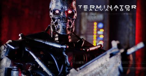 wallpaper android iphone terminator salvation wallpaper hd
