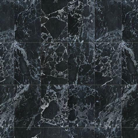 marmor fensterbank schwarz nlxl piet hein eek tapete marmor schwarz papier schwarz