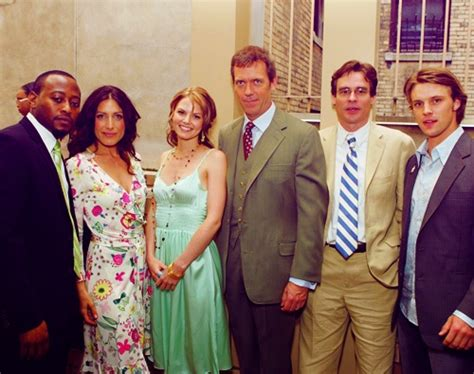 dr house cast 191 best dr house images on pinterest hugh laurie gregory house and house md
