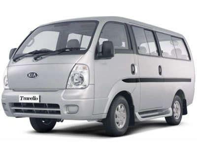 Harga Vans Gi harga kia travello bekas dan baru juli 2018 priceprice