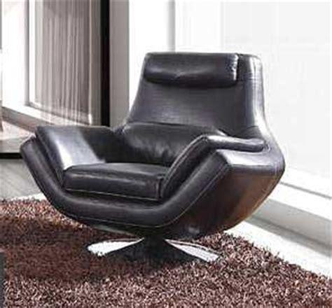 Modern Black Leather Sofa Set Argos Leather Sofas