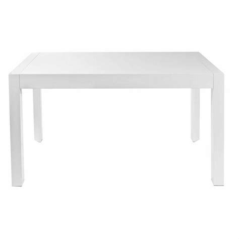 63 Quot 83 Quot Modern Executive Desk Or Conference Table In Large White Office Desk