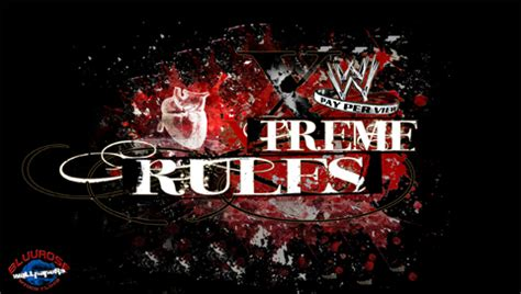 themes psp wwe wwe hot wallpapers wwe wallpapers for psp
