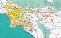 Image result for Redwood City, California weather