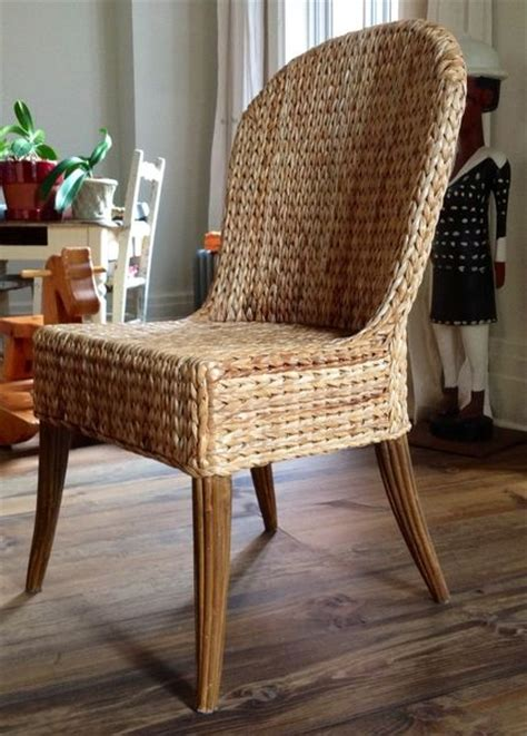 seagrass dining chairs uk seagrass dining chairs uk furniture handsome seagrass