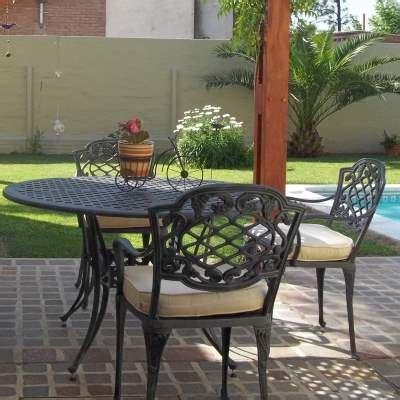 juego de mesa y sillas para patio decoracion mueble sofa juego de mesa y sillas para patio