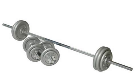 maximuscle bench 50kg barbell weights set maximuscle bench for sale in malahide dublin from jayv12