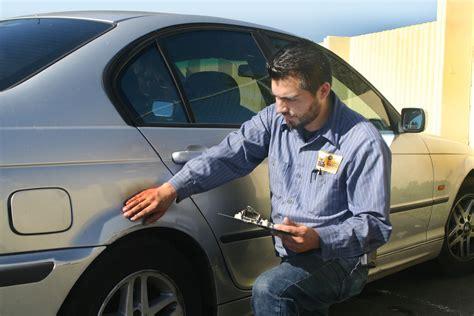 Automotive Estimator by Automotive Collision Repair Sle Resume Cover Letter For Application